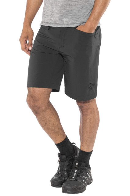 Bitihorn Light Weight Shorts